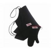 Набор BeefEater фартук + рукавица