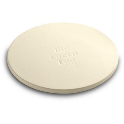 Керамический круг (Medium Egg)