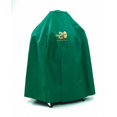 Вентилируемый чехол BGE Ventilated EGG in Nest Cover XL