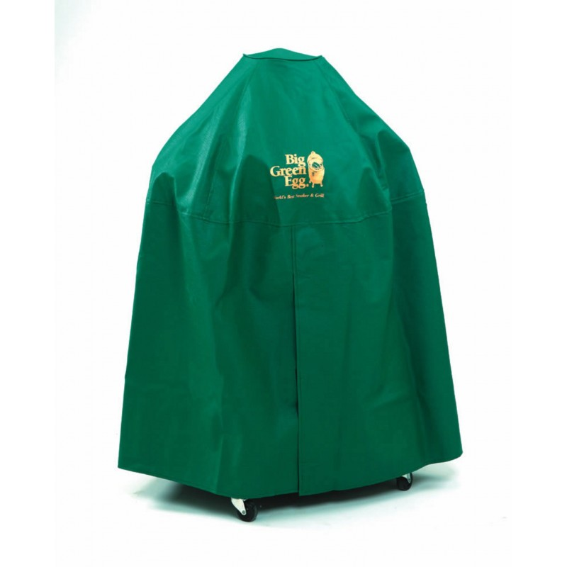 Вентилируемый чехол Big Green Egg Ventilated EGG in Nest Cover (Large Egg)