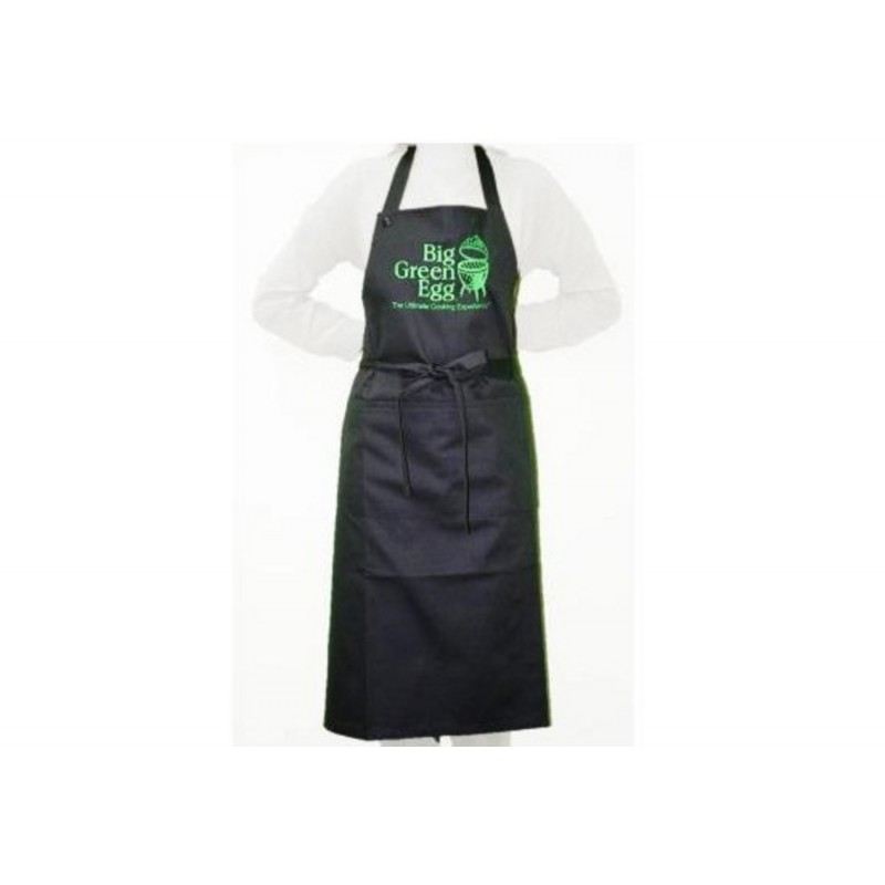 Фартук Big Green Egg Big Green Egg