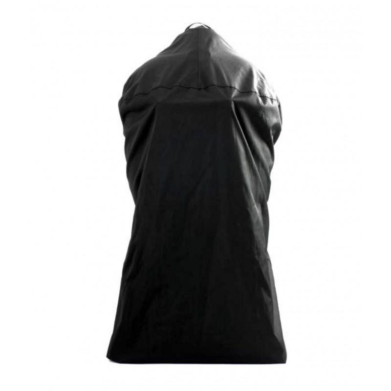 Чехол Monolith для гриля