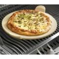 Набор для приготовления пиццы: Napoleon камень, нож-колесо