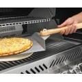 Лопатка для пиццы со складной ручкой Napoleon PRO (нержавеющая сталь)