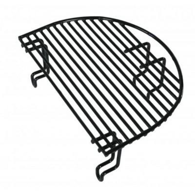 Дополнительная полка-решетка Primo для Primo XL