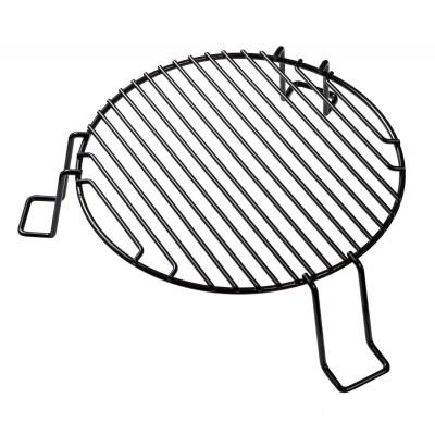 Полка-решетка круглая Primo для Primo Kamado