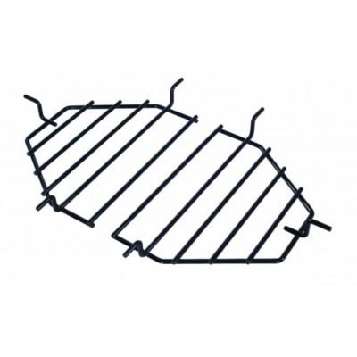 Полка для рефлектора и под емкость для стекания жира Primo для Primo XL