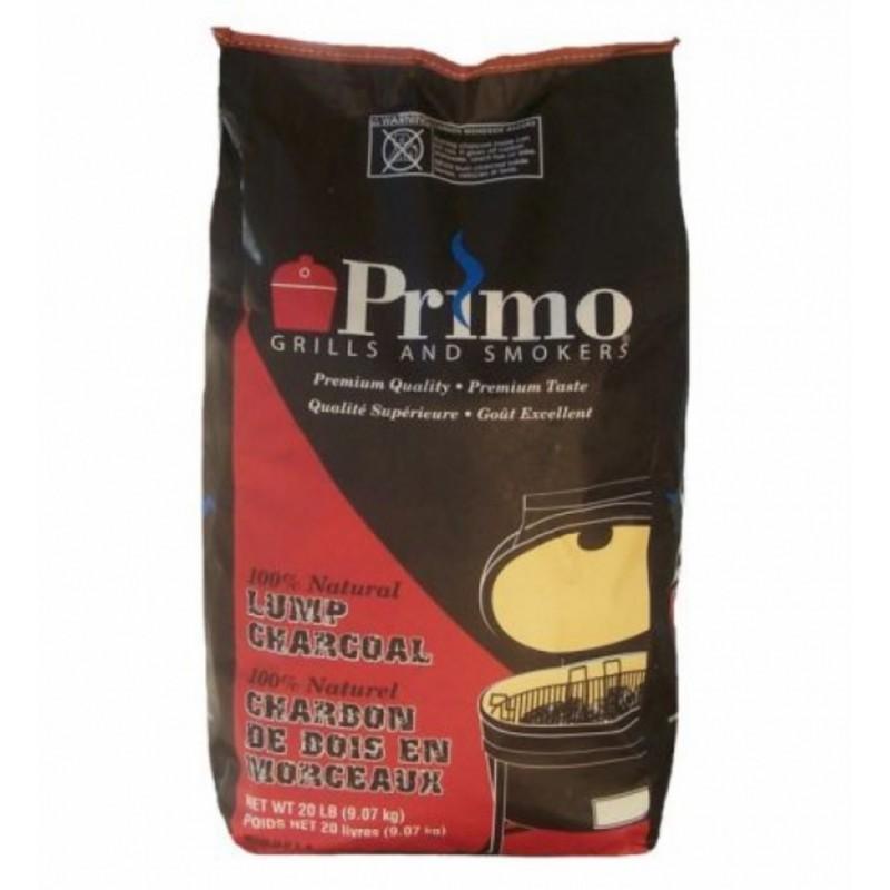 НАТУРАЛЬНЫЙ ДРЕВЕСНЫЙ УГОЛЬ Primo PRIMO PREMIUM