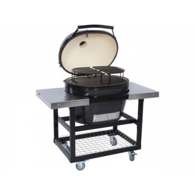 Металлический стол-тележка Primo для Primo Large и XL