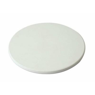 Primo камень натуральный без глазури Primo для Primo Oval XL и Primo Kamado (41 см)