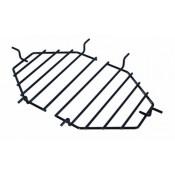 Полка для рефлекторов и под емкость для стекания жира для Primo Oval Large