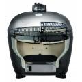 Рефлектор керамический для Primo Oval Junior (2 шт в коробке)