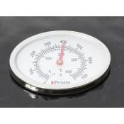 Базовый механический Primo термометр