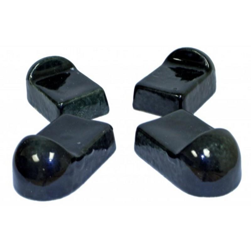 Керамические ножки Primo для Primo (4 шт.)