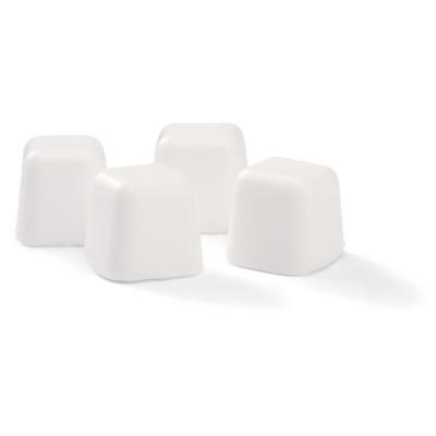 Кубики для розжига - парафины (24 шт.) Weber Lighter Cubes