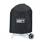 Чехол защитный Premium Weber для грилей 47 см