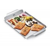 Противень для жарки прямоугольный Weber Weber Style Grill Pan