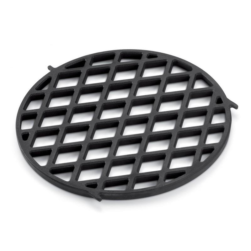 Решетка для стейков Weber Gourmet BBQ System