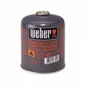 Баллон газовый Weber для Q 100-/1000 и Performer Deluxe GBS Gourmet