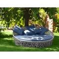 Кровать Bellarden Лаурель