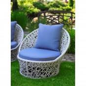 Кресло Bellarden Лаурель