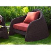 Кресло Bellarden Астра