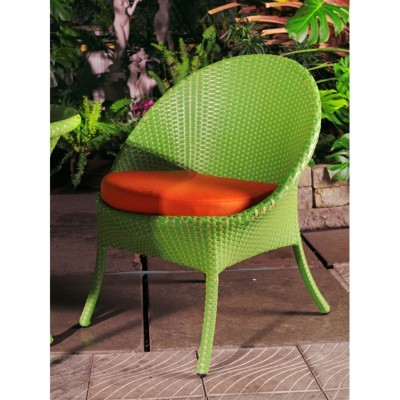 Кресло к обеденному столу Bellarden