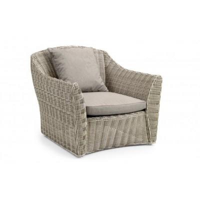 Кресло плетеное Brafab SAMBOCA