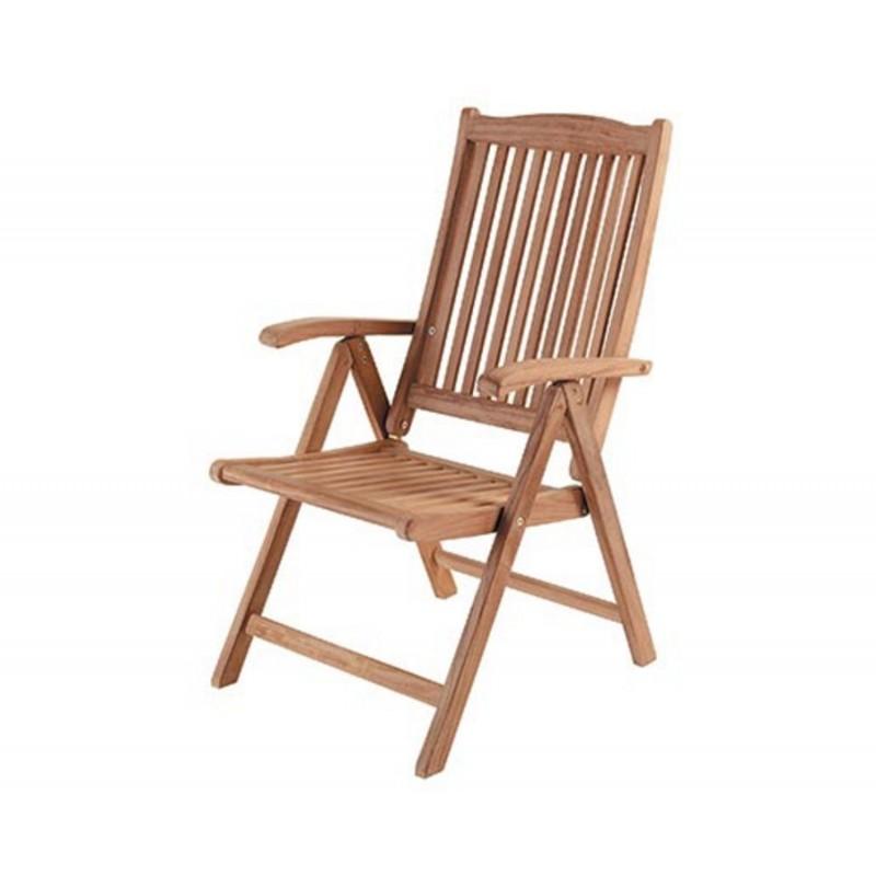 Кресло Brafab Veronica