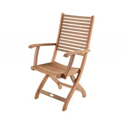 Кресло Brafab Calcutta