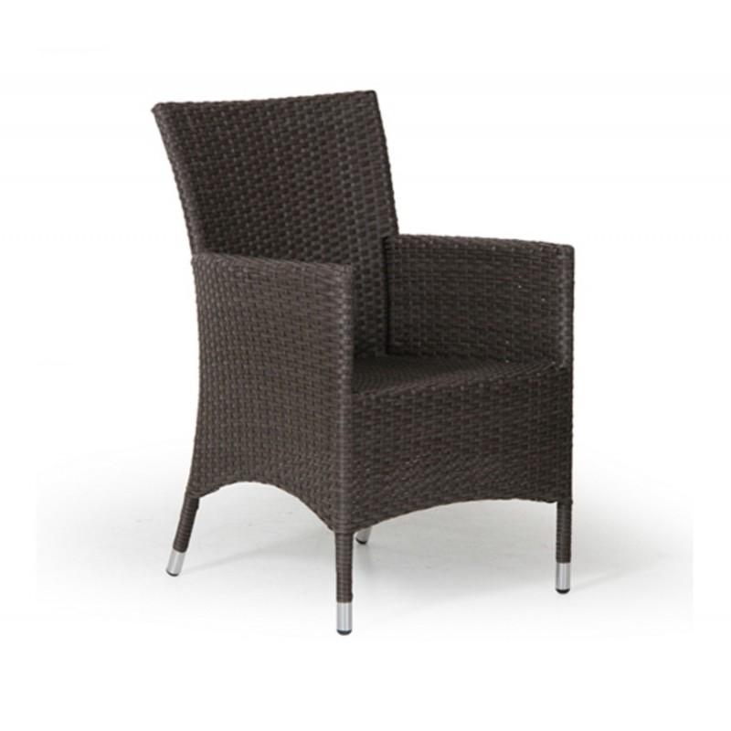 Кресло Brafab MOLINA