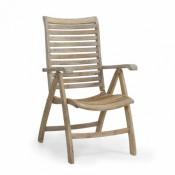 Кресло Brafab Pedro