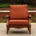 Кресло Вишневый садъ Альберо