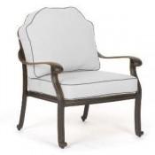 """Кресло с подлокотниками """"Классик"""""""