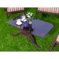 Комплект мебели Bellarden Жасмин