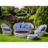 Комплект мебели Bellarden Лаурель