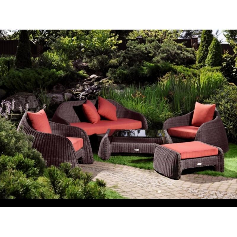 Комплект мебели Bellarden Астра