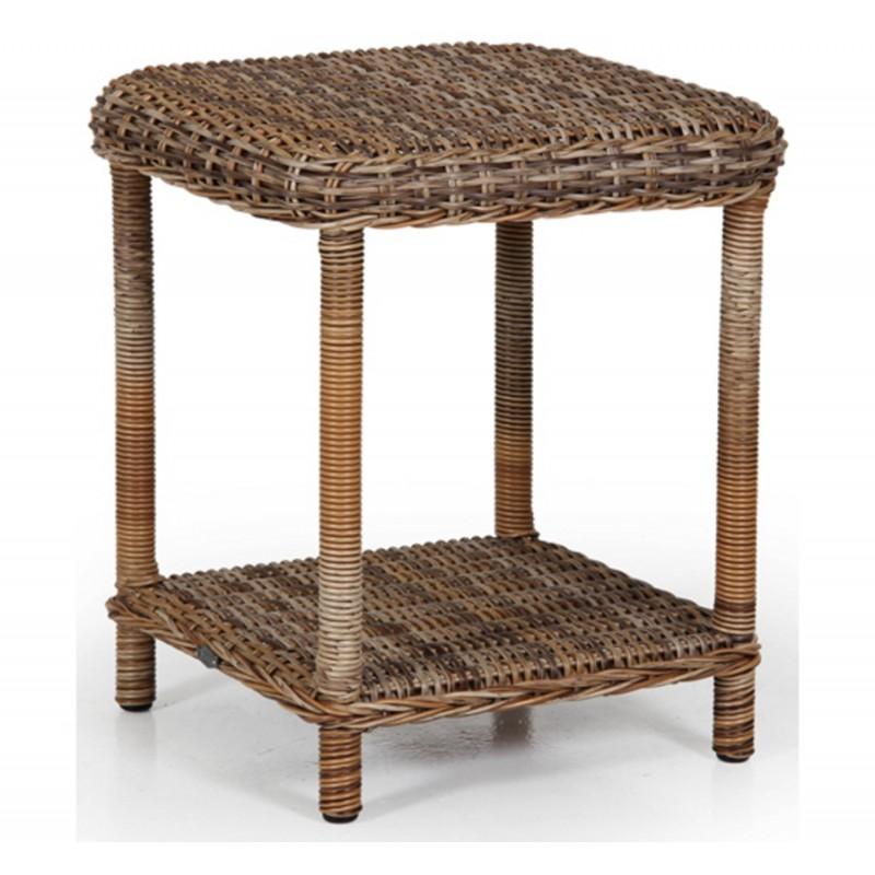Стол приставной Brafab CATHERINE