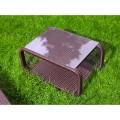 Столик для шезлонга Bellarden Жасмин