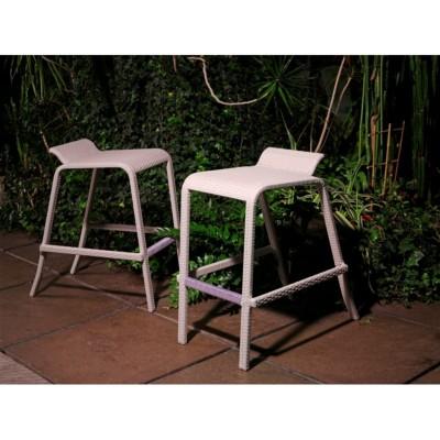 Барный стул Bellarden Жасмин
