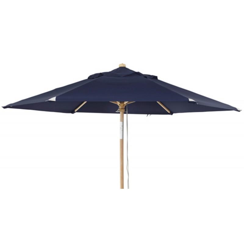 Зонт уличный Brafab Trieste