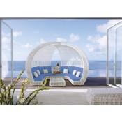 Беседка с подушками Skyline Design SPARTAN 84871