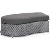 Prado диван