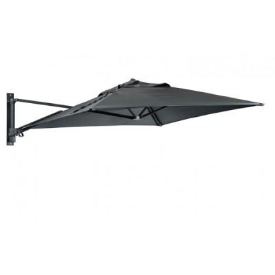 Зонт Wall