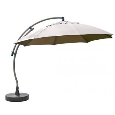 Easy Sun зонт