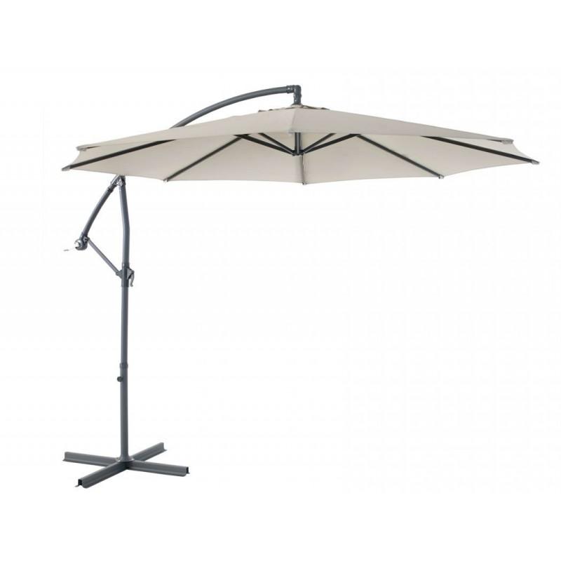 Зонт Rivoli