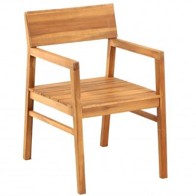 Кресло Andorra
