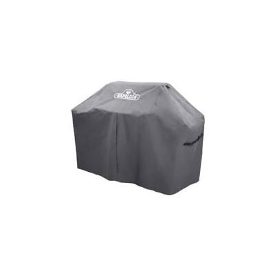 Чехол для газовых грилей Napoleon®, P-500/PRO-500