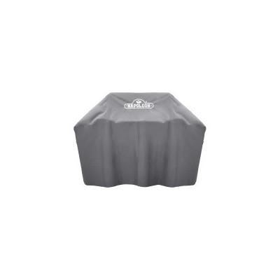 Чехол для угольного гриля Napoleon®, PRO-605
