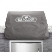 Чехол для встраиваемого газового гриля Napoleon®, BILEX-485